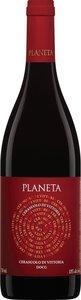 Planeta Cerasuolo Di Vittoria Docg 2017 Bottle