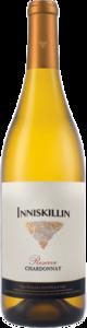 Inniskillin Reserve Chardonnay 2017, VQA Niagara Peninsula Bottle