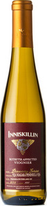 Inniskillin Discovery Series Botrytis Affected Viognier 2018, VQA Niagara Peninsula (375ml) Bottle