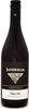 Inniskillin Varietal Series Pinot Noir 2018, VQA Niagara Peninsula Bottle
