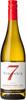 Township 7 Reserve Pinot Gris Naramata Estate Vineyards 2018, Okanagan Valley Bottle