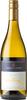 CedarCreek Estate Chardonnay 2018, Okanagan Valley Bottle