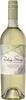 Rodney Strong Charlotte's Home Sauvignon Blanc 2018, Sonoma County Bottle