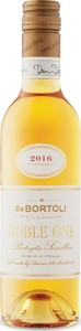 De Bortoli Noble One Botrytis Semillon 2016, New South Wales, Australia (375ml) Bottle