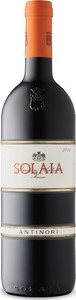 Solaia 2016, Igt Toscana Bottle