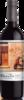 Claroscuro_thumbnail