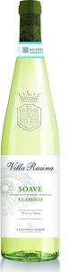 Villa Rasina Soave Classico 2018 Bottle
