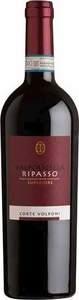 Corte Volpini Valpolicella Ripasso Superiore 2016 Bottle