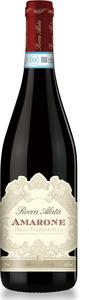 Rocca Alata Amarone Della Valpolicella 2016 Bottle
