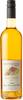 Southbrook Vidal Skin Fermented White Orange Wine 2018 Bottle