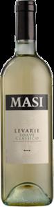 Masi Levarie Soave Classico 2018 Bottle
