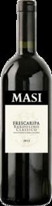 Masi Bardolino Classico Frescaripa 2018 Bottle