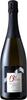 13th Street Winery Gamay Blanc De Noir 2017, Niagara Peninsula Bottle