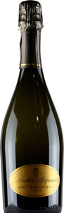 Loredan Gasparini Asolo Prosecco Superiore Bottle