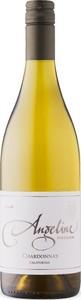 Angeline California Chardonnay 2018 Bottle