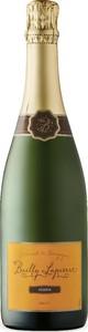 Bailly Lapierre Réserve Brut Crémant De Bourgogne Bottle
