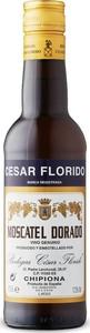 César Florido Chipiona Dorado Moscatel, Do (375ml) Bottle