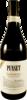 Clone_wine_82888_thumbnail