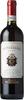 Frescobaldi Nipozzano Chianti Rufina Riserva 2016, Chianti Docg Bottle