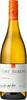 Fort Berens Chardonnay 2018, BC VQA British Columbia Bottle