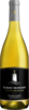 Clone_wine_111712_thumbnail