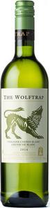 The Wolftrap White 2018, Boekenhoutskloof Bottle