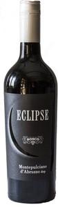 Eclipse Montepulciano D'abruzzo 2016 Bottle