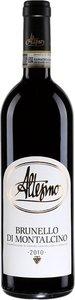 Altesino Brunello Di Montalcino Docg 2015 Bottle
