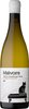 Malivoire Cat On A Bench Moira Chardonnay Skin 2017, Beamsville Bench Bottle