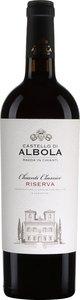 Castello Di Albola Chianti Classico Riserva Docg 2016 Bottle