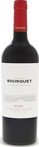 Domaine Bousquet Malbec 2019, Tupungato Valley Bottle