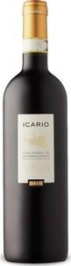 Icario Vino Nobile Di Montepulciano 2011, Docg Bottle