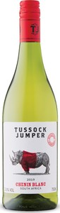 Tussock Jumper Chenin Blanc 2019, Wo Western Cape Bottle