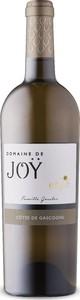 Domaine De Joÿ Envie 2017, Igp Côtes De Gascogne Bottle