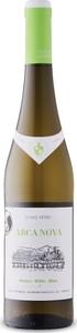 Arca Nova Vinho Verde 2017, Doc Bottle