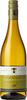 Tawse Chardonnay Quarry Road Vineyard 2016, VQA Vinemount Ridge Bottle