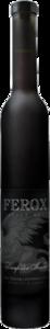 Ferox Estate Winery Dornfelder Icewine 2016 Bottle