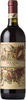 Clone_wine_106430_thumbnail
