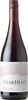 Spearhead Pinot Noir 2018, Okanagan Valley Bottle