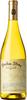 Broken Stone Winery Estate Chardonnay 2017, VQA Prince Edward County Bottle