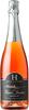 Huff Estates Cuvee Janine 2017, VQA Prince Edward County Bottle