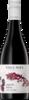 Yalumba-organic-shiraz-nv_new_thumbnail