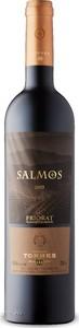 Torres Salmos 2015, Doca Priorat Bottle