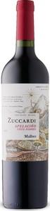 Zuccardi Apelación Vista Flores Malbec 2017, Uco Valley, Mendoza Bottle