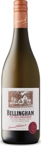 Bellingham Homestead Series The Old Orchards Chenin Blanc 2018, Wo Paarl Bottle