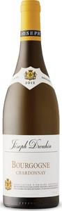 Joseph Drouhin Bourgogne Chardonnay 2018, Ac Bottle