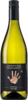 Handpicked Regional Selections Chardonnay 2018, Yarra Valley Bottle
