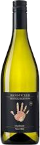 Handpicked Regional Selections Chardonnay 2018, Yarra Valley Bottle