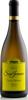 Quinta De Sanjoanne Terroir Mineral 2018 Bottle