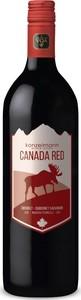 Konzelmann Canada Red 2018, VQA Niagara Peninsula Bottle
